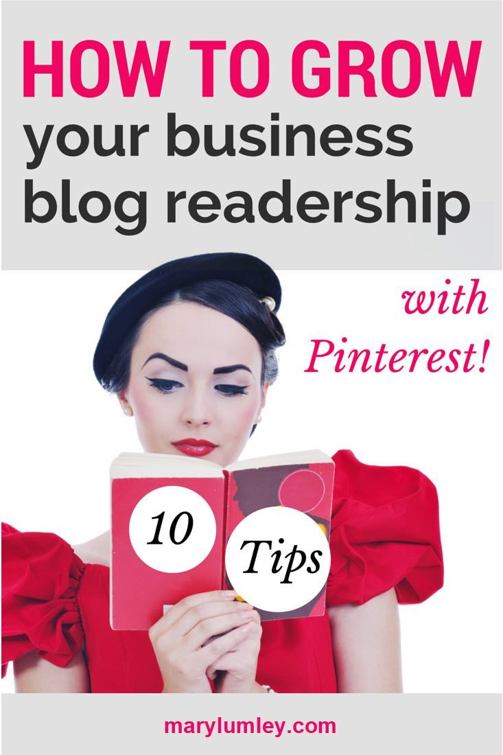 Your business blog content probably feeds your social media content pipeline to Twitter, Facebook and LinkedIn, but how about Pinterest? People are turning to Pinterest not only to look at things, but also to find articles to read. Are you optimising Pinterest to grow your audience?