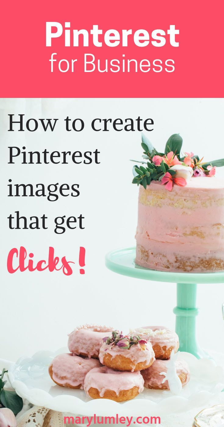 THIS IS HOW TO CREATE THE MOST HIGH-CONVERTING PINTEREST IMAGES! – A picture speaks a thousand words, especially on Pinterest. To attract attention, compelling images are key. Pictures that stand out in the feed are your currency on Pinterest. Here's what you need to know to get people to click and share your pins.