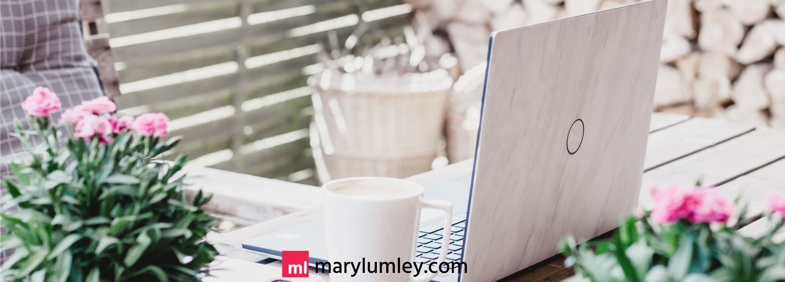Monthly views on Pinterest are not important. What they mean and why you should stop worrying about the average number of monthly viewers on Pinterest. Look at these figures instead! #pinterestmarketing #pinterestforbusiness #pinteresttips #marylumley