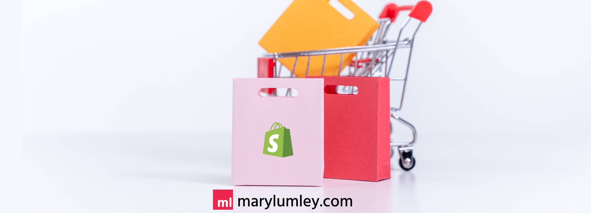 How to drive more Shopify store sales with Pinterest | Mary Lumley – Conversion Focused Pinterest Marketing